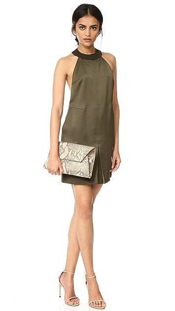 AQ/AQ Raelyn Mini Dress