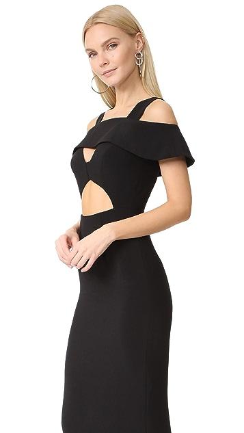 AQ/AQ Etira Dress