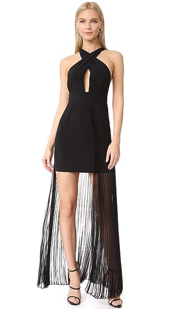 AQ/AQ Ailla Dress
