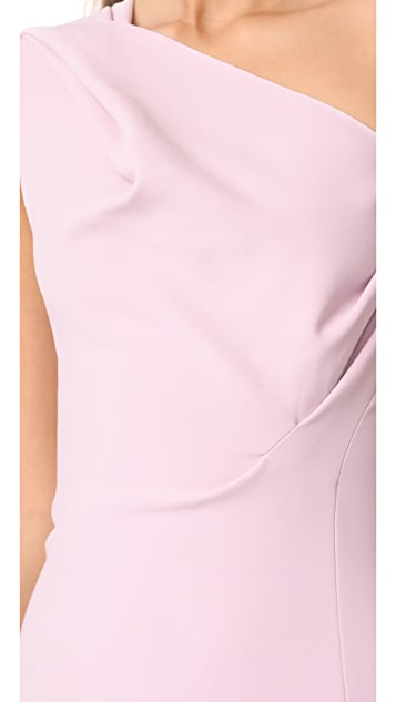 AQ/AQ Didion Dress