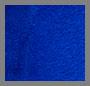 Multi Blue