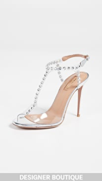 b125e8ff354e Shop Designer Wedding Shoes Online