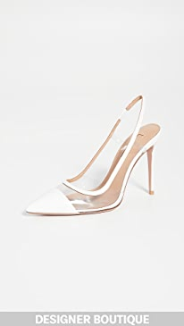 586508e88f Slingbacks | SHOPBOP