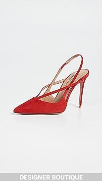 31dfba416dfb Dress Shoes