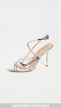 e75e29eb60157 Women's Designer Sandals