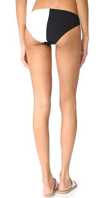 Araks Enel Bikini Bottoms