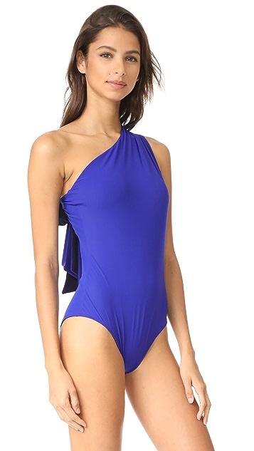 Araks Melika One Piece Swimsuit