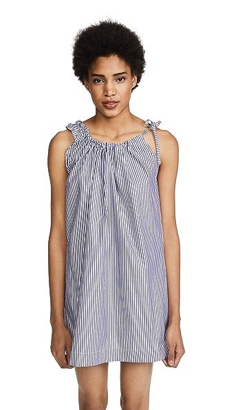 Araks Pip Stripe Dress