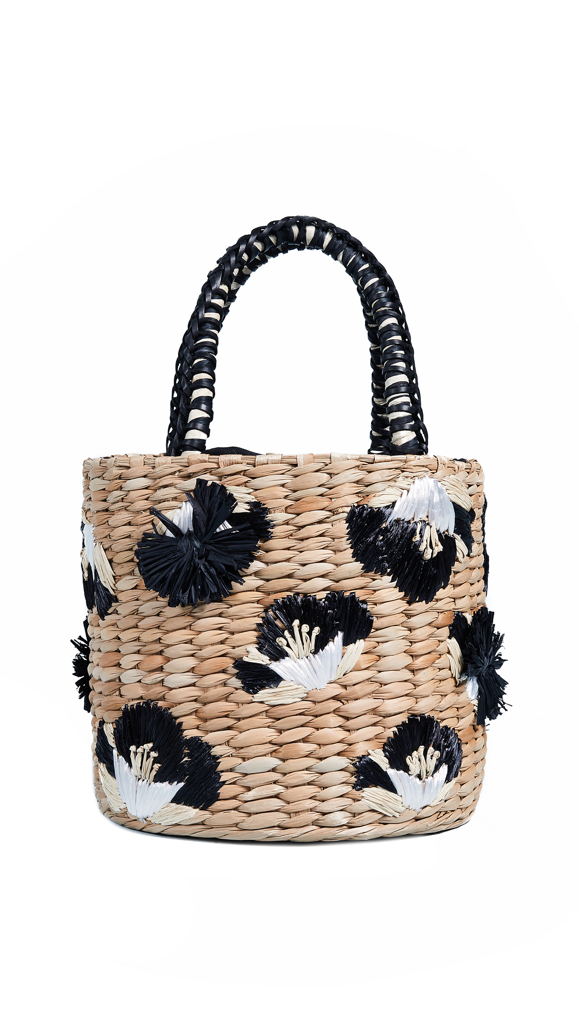 woven-bags-and-accessories-2018-bucket1