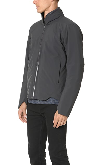 Arc'Teryx Veilance Acrom IS Jacket