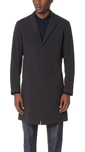 Arc'Teryx Veilance Indisce Jacket