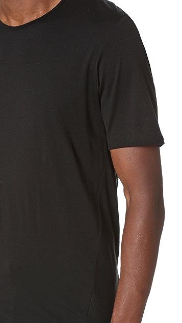 Arc'Teryx Veilance Frame Shirt