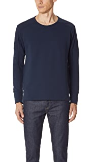 Arc'Teryx Veilance Graph Sweater