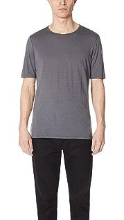 Arc'Teryx Veilance Frame Short Sleeve Shirt