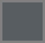 Nautic Grey