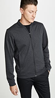 Arc'Teryx Dallen Fleece Jacket