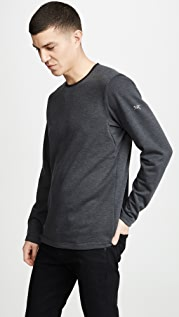 Arc'Teryx Dallen Fleece Pullover