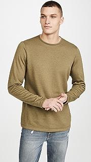 Arc'Teryx Dallen Fleece Crew Neck Sweatshirt