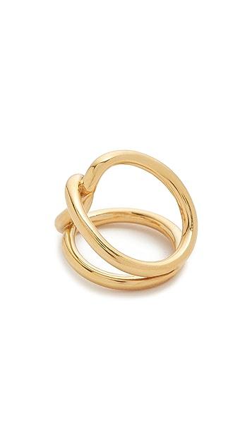 Amber Sceats Rylee Ring