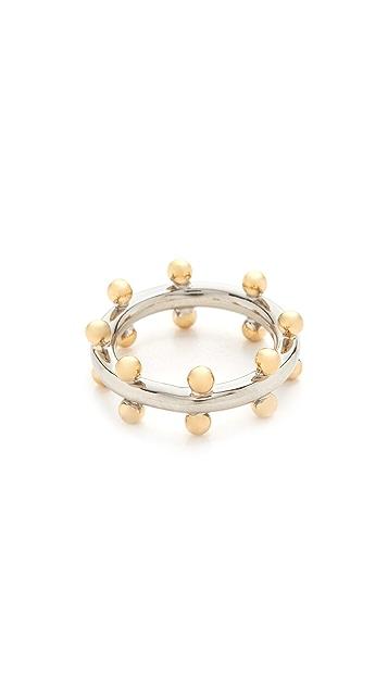 Amber Sceats Quinn Ring
