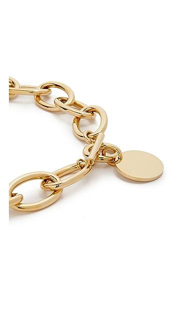 Amber Sceats Ziggy Necklace