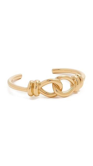 Amber Sceats Zander Bracelet