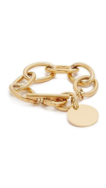 Amber Sceats Ziggy Bracelet