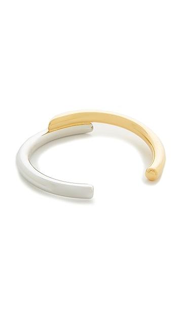 Amber Sceats Hendrix Bracelet