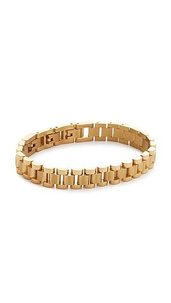 Amber Sceats Selena Bracelet