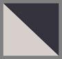 Neutral Bold Stripe