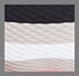 Neutral Bold Stripe