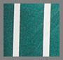 Bottle Green Stripe