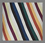 Multi Diagonal Stripe
