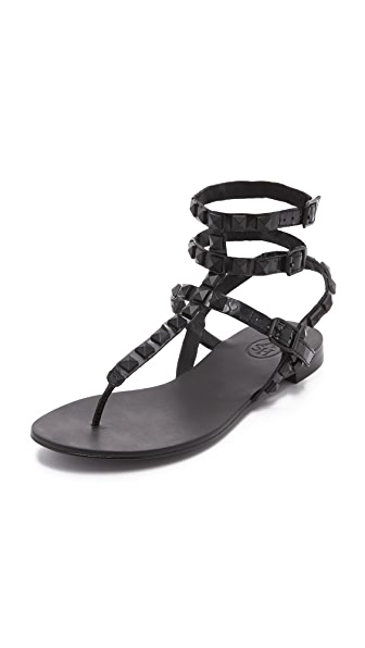 Ash Mumbai Sandals