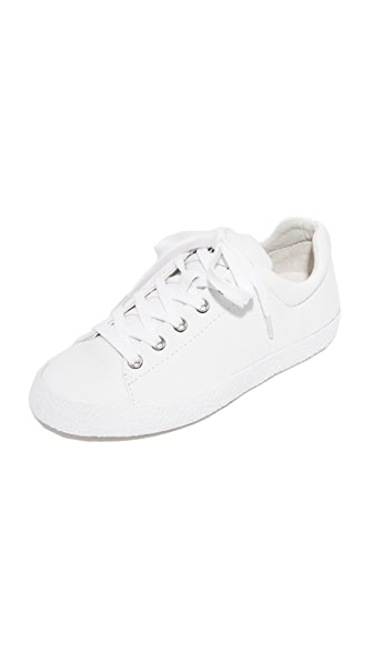 Ash Nicky Bis Sneakers - White