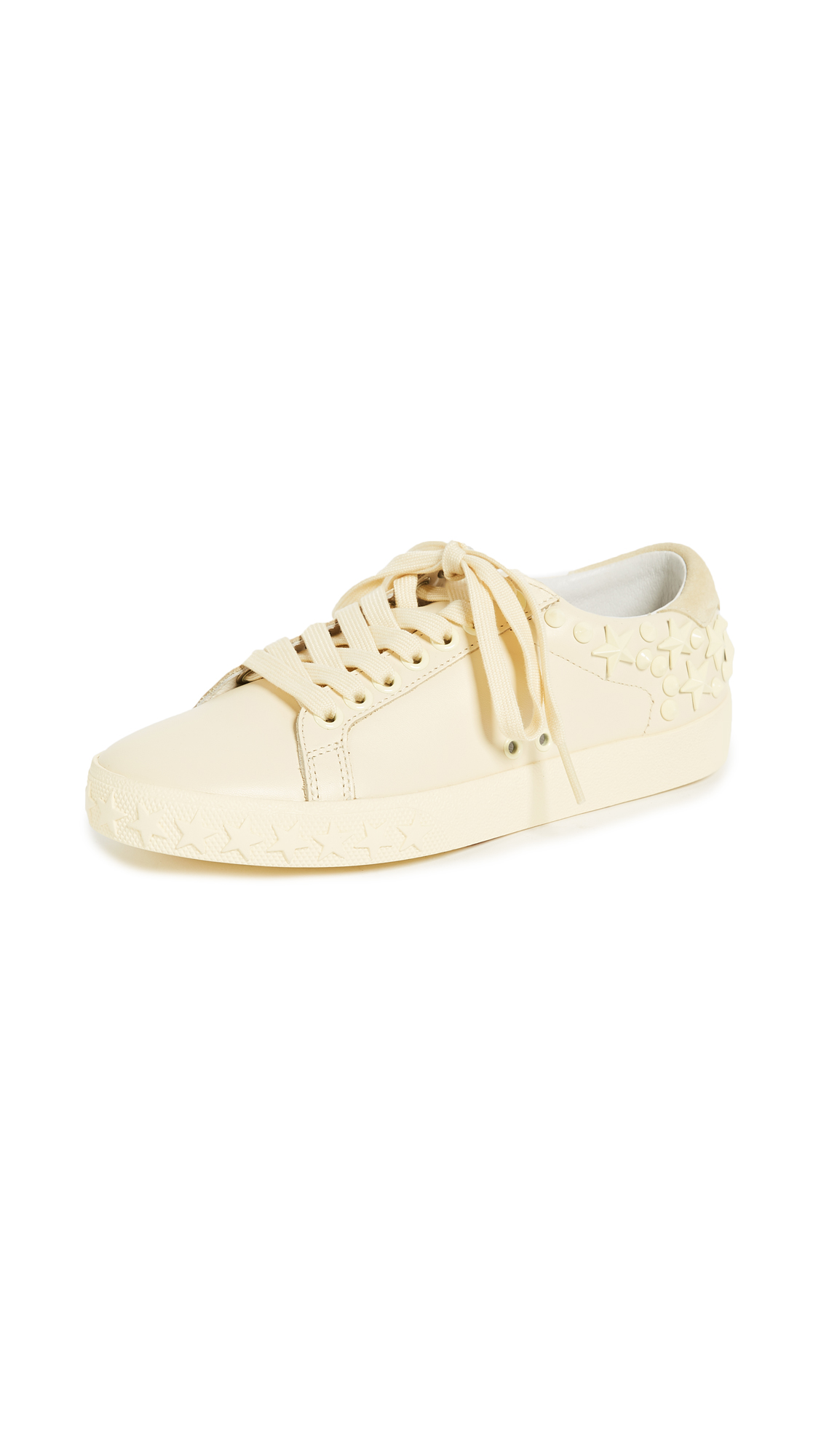 Ash Dazed Sneakers - New Chick/Chick