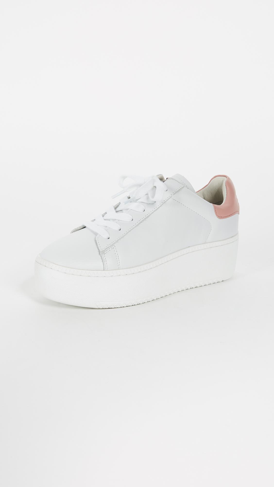 Womens Athletic Shoes ash black jane gun xi4u23i7