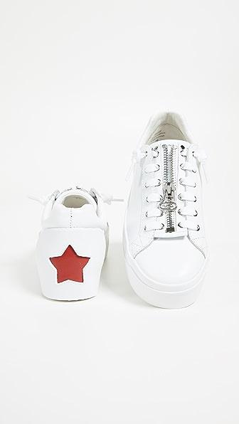 8d21b4e29854 Ash buzz platform sneakers shopbop jpg 336x596 Ash buzz sneakers