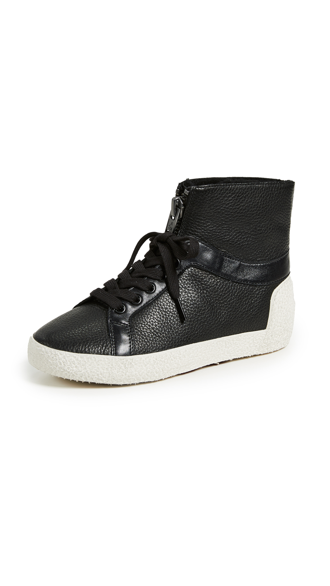 ASH NOMAD SNEAKERS