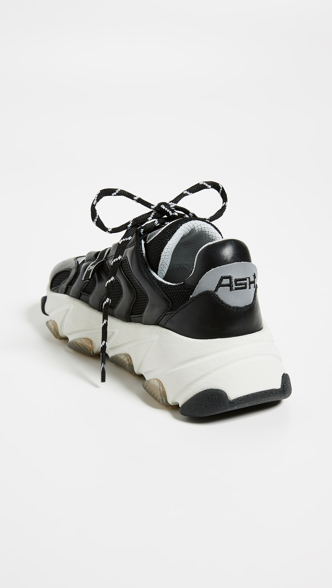 2d04eeb2e9da Ash Extreme Sneakers