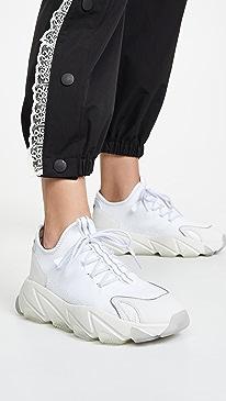 sale retailer f452e 149e6 White Sneakers  SHOPBOP