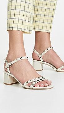 31d7b57da0 Shop Ash Italia Shoes