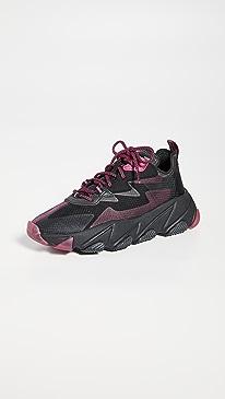 promo code 266f1 8076b Shop Ash Italia Shoes