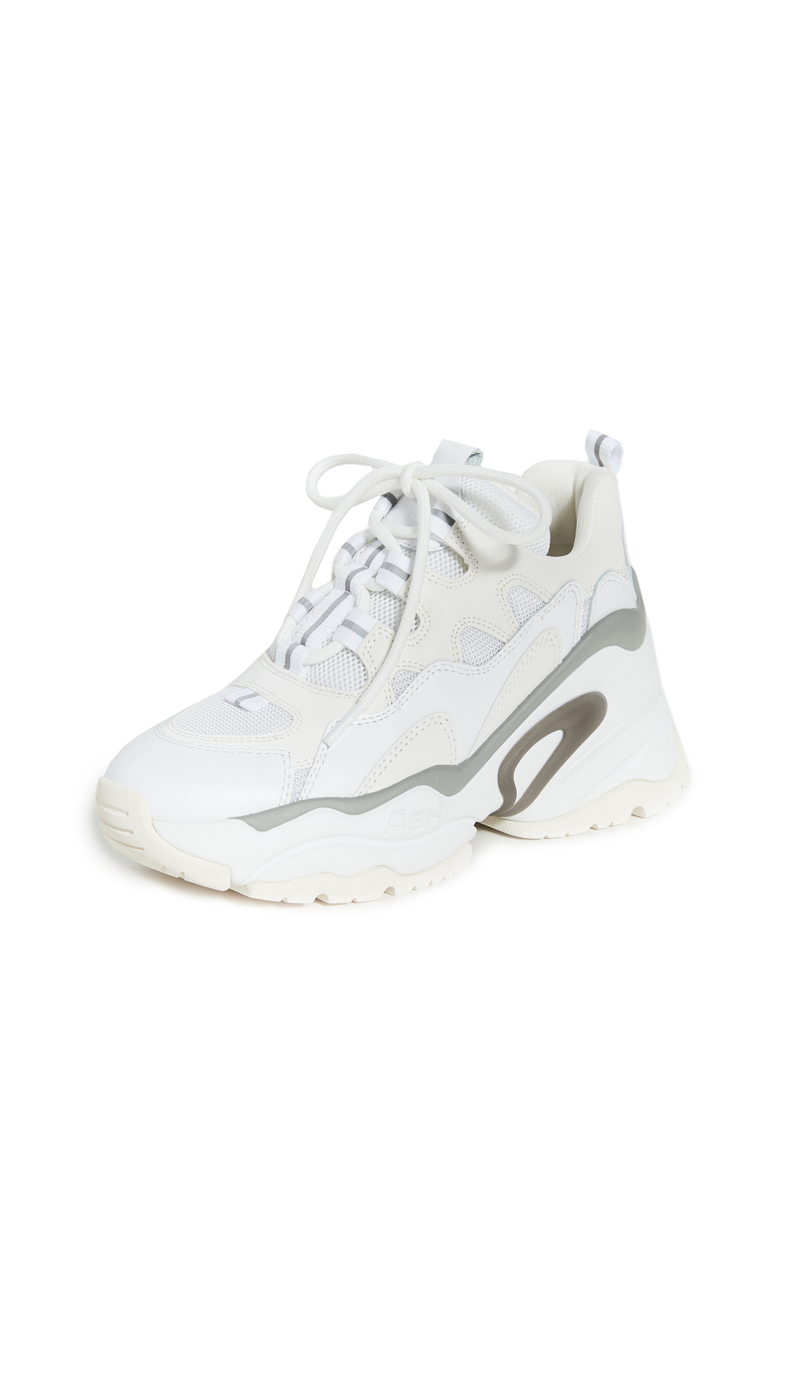 Buy Ash Bang Sneakers online, shop Ash