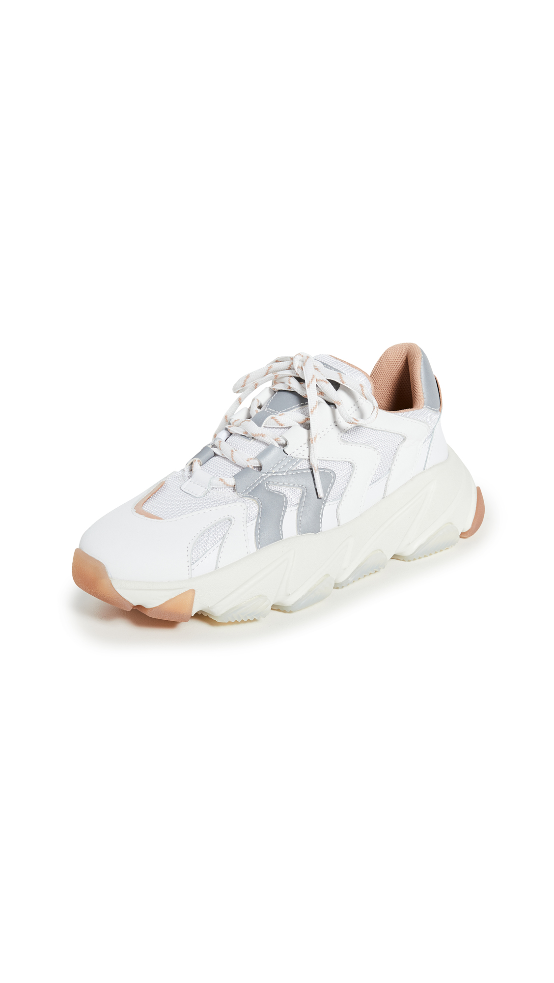 Buy Ash Extreme Sneakers online, shop Ash