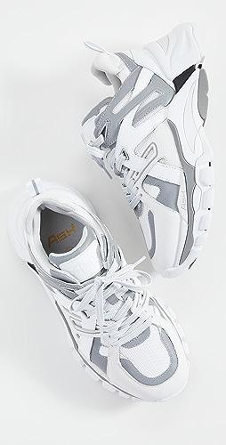 Shop Ash Italia Shoes