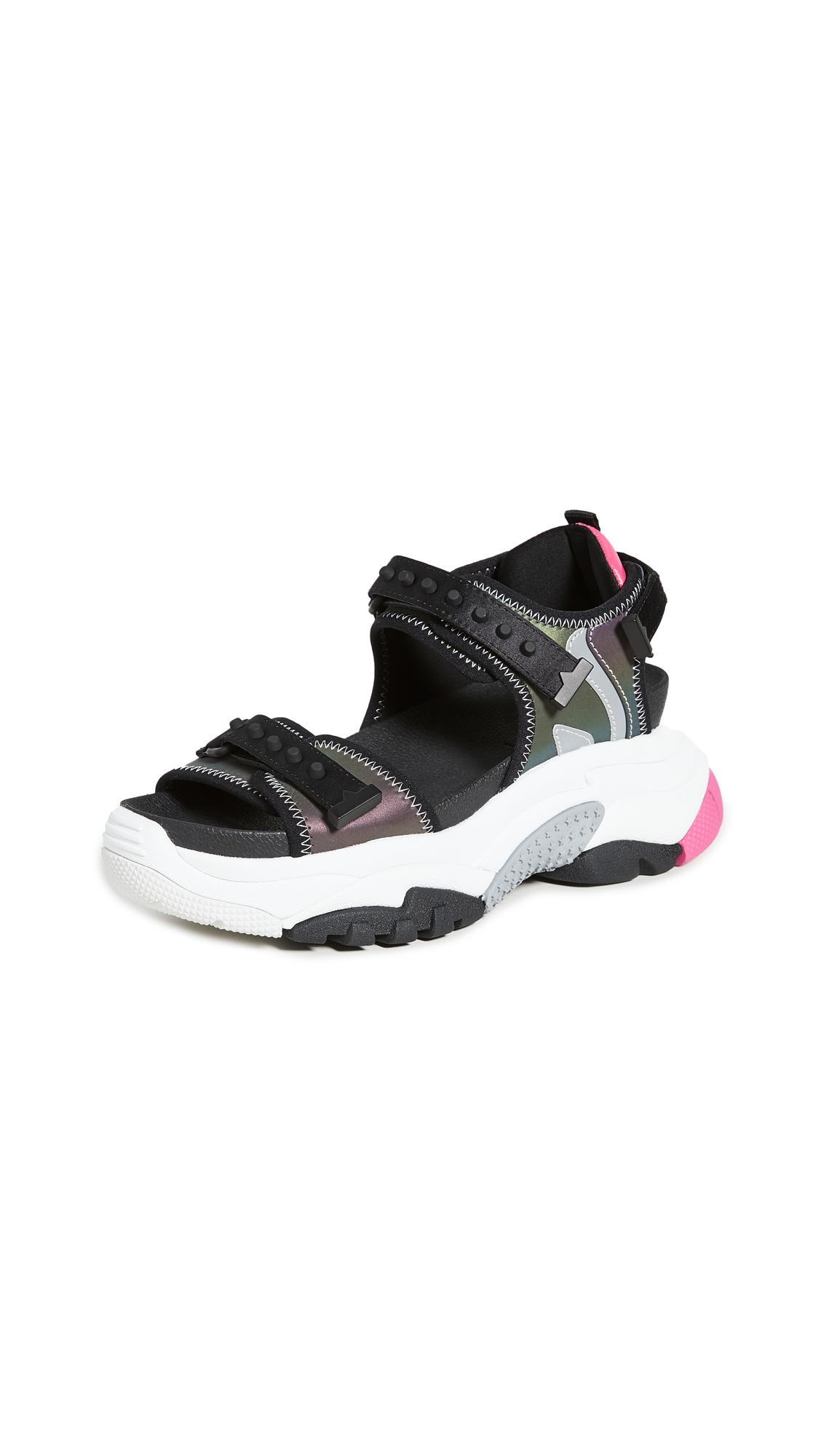 Buy Ash online - photo of Ash Adapt Sandals