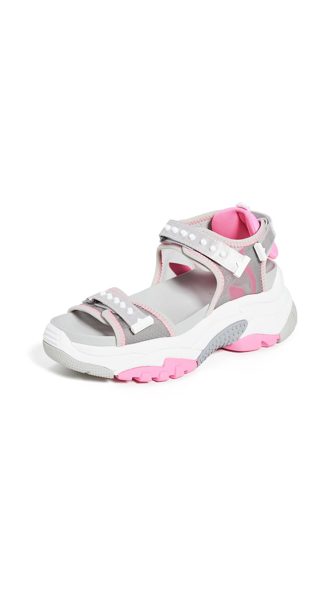 Buy Ash Ace Sandals online, shop Ash