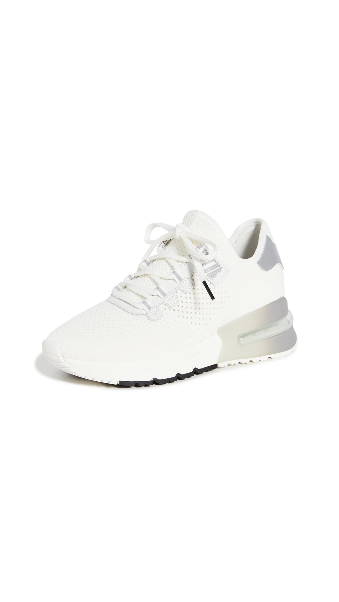Buy Ash Krush Bis Sneakers online, shop Ash