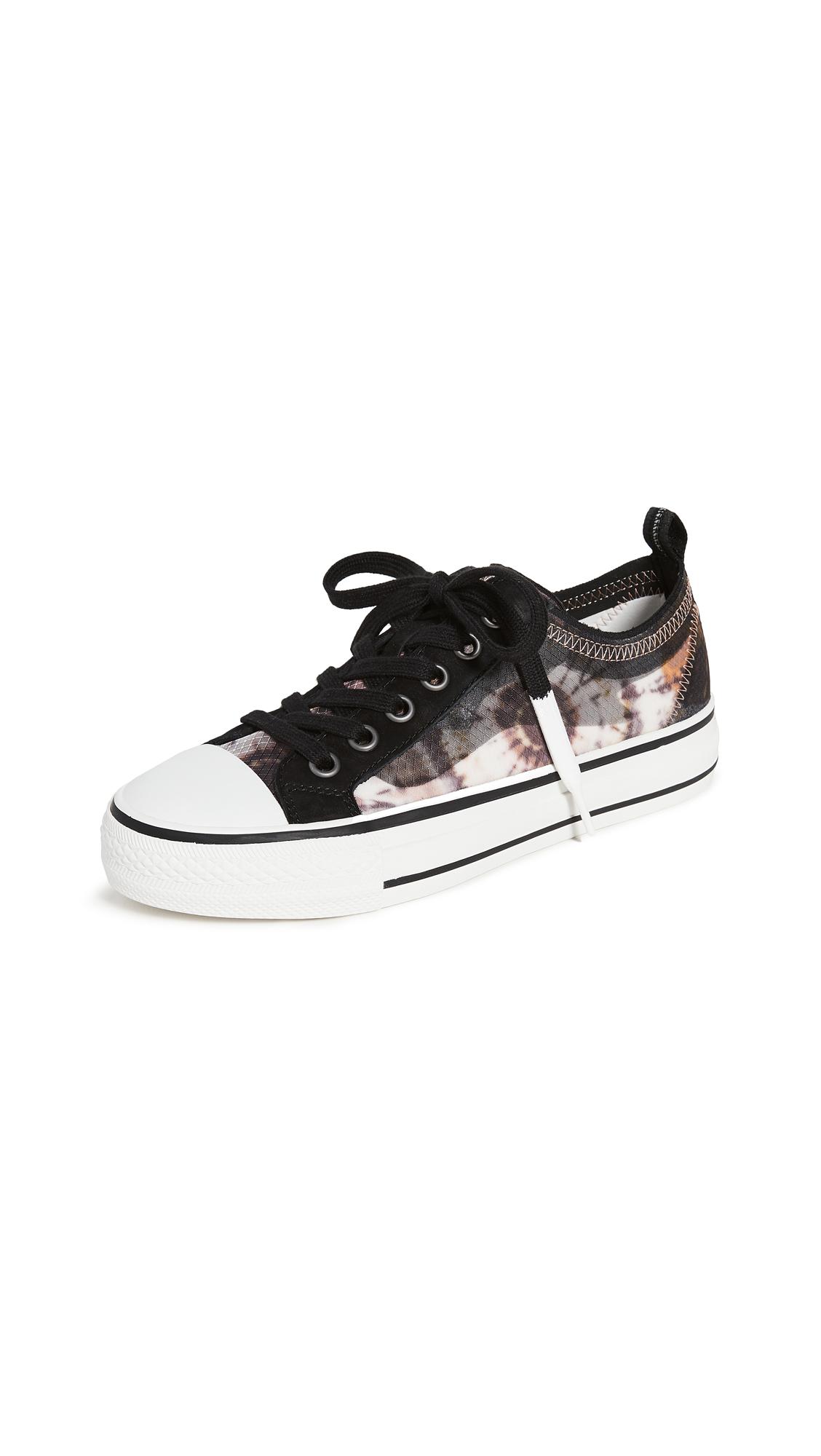 Buy Ash online - photo of Ash Vertu Sneakers